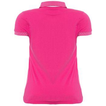 camisa-polo-aleatory-feminina-lisa-flat-still-2-