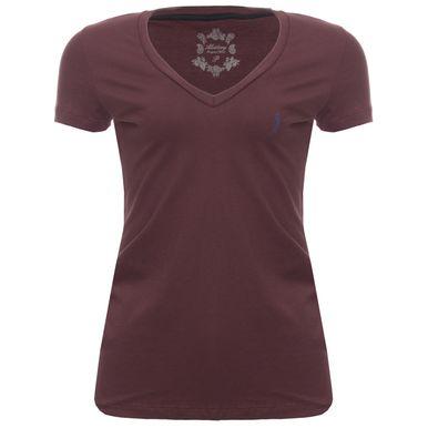 camiseta-aleatory-feminina-gola-v-fun-still-7-
