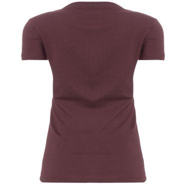 camiseta-aleatory-feminina-gola-v-fun-still-8-
