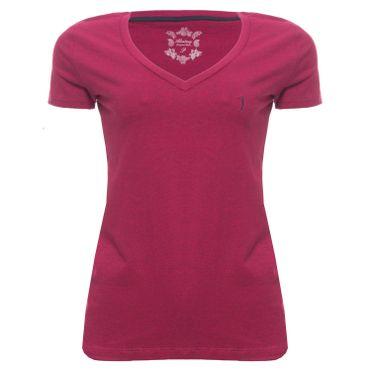 camiseta-aleatory-feminina-gola-v-fun-still-5-