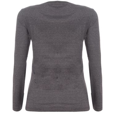camiseta-aleatory-feminina-manga-longa-gola-v-glee-still-6-