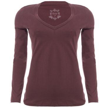 camiseta-aleatory-feminina-manga-longa-gola-v-glee-still-1-