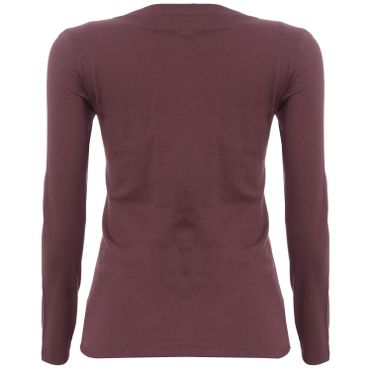 camiseta-aleatory-feminina-manga-longa-gola-v-glee-still-2-