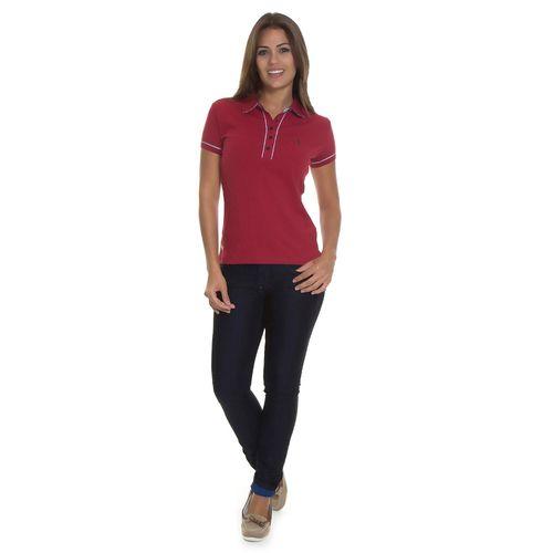 camisa-polo-aleatory-feminina-lisa-florence-still-7-