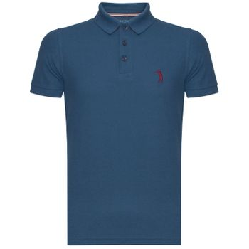 camisa-polo-aleatory-masculina-piquet-light-azul-royal-still-2017