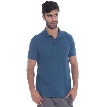 camisa-polo-aleatory-masculina-piquet-light-2017-modelo-9-