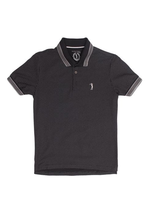 camisa-polo-aleatory-infantil-mini-print-low-still-2-