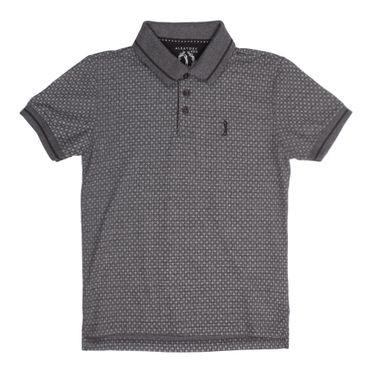 camisa-polo-aleatory-infantil-mini-print-full-still-1-
