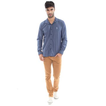 Look-Work-Style-camisa-aleatory-manga-longa-press