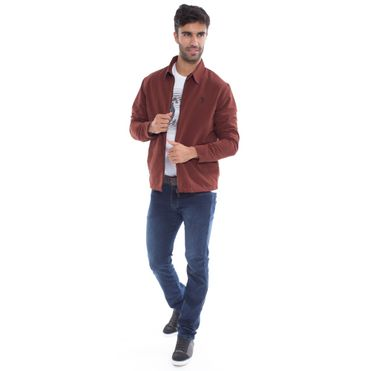 look-casual-chic-atual-jaqueta-2017