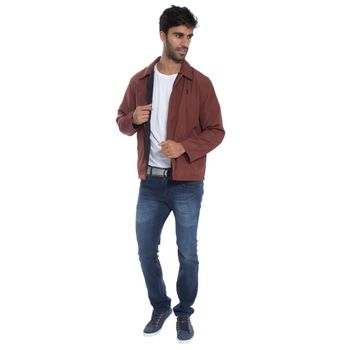 Look-Casual-Winter-Night-masculino