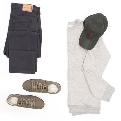 Look-Casual-Practice-Stylish
