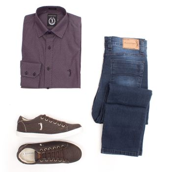 Look-Special-Day-masculino