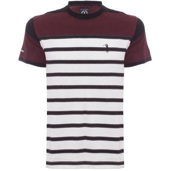 camiseta-aleatory-masculina-listrada-lux-still-3-