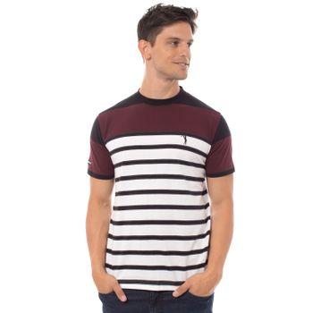 camiseta-aleatory-masculina-listrada-lux-modelo-1-