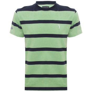 camiseta-aleatory-masculina-listrada-clap-still-1-