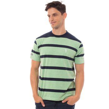 camiseta-aleatory-masculina-listrada-clap-modelo-1-