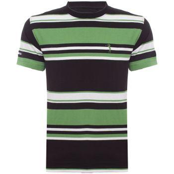 camiseta-aleatory-masculina-listrada-bit-still-3-