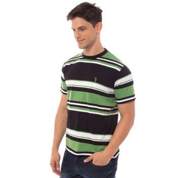camiseta-aleatory-masculina-listrada-bit-modelo-1-