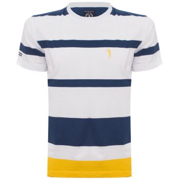 camiseta-aleatory-masculina-listrada-mid-still-3-