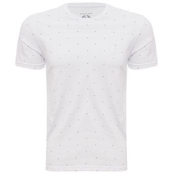 camiseta-aleatory-masculina-estampada-vix-still-3-