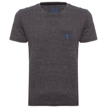 camiseta-aleatory-masculina-lisa-free-still-1-