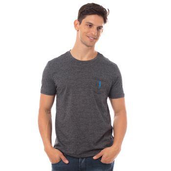 camiseta-aleatory-masculina-lisa-free-modelo-1-