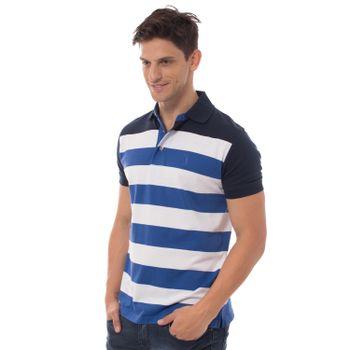 camisa-polo-aleatory-masculina-listrada-start-modelo-1-