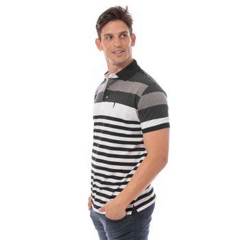 camisa-polo-aleatory-masculina-listrada-florence-modelo-1-