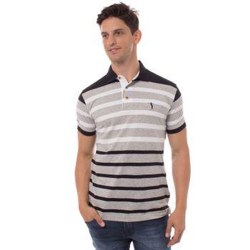 camisa-polo-aleatory-masculina-listrada-now-modelo-5-
