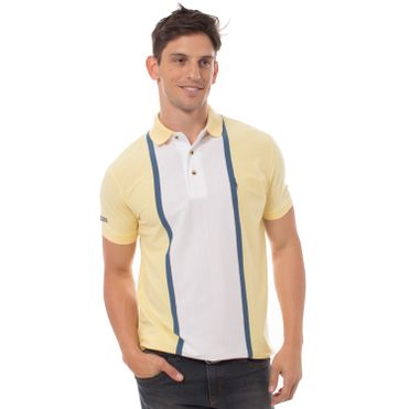 camisa-polo-aleatory-masculina-listrada-imperial-modelo-1-