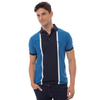 camisa-polo-aleatory-masculina-listrada-imperial-modelo-5-