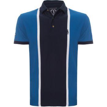 camisa-polo-aleatory-masculina-listrada-imprerial-still-1-