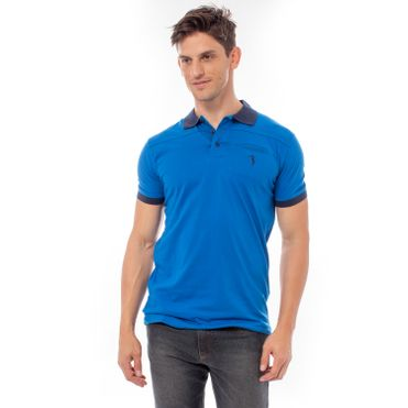 Camisa-Polo-Aleatory-Lisa-Real-Azul-45