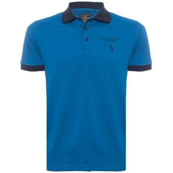 camisa-polo-aleatory-masculina-lisa-real-still-3-