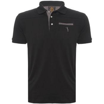 camisa-polo-aleatory-masculina-lisa-real-still-5-