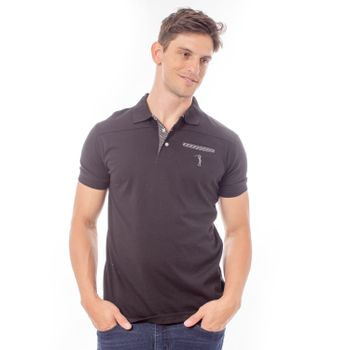 Camisa-Polo-Aleatory-Lisa-Real-Preto-metade