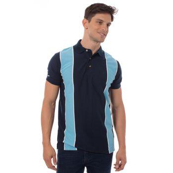 camisa-polo-aleatory-masculina-listrada-fire-modelo-5-