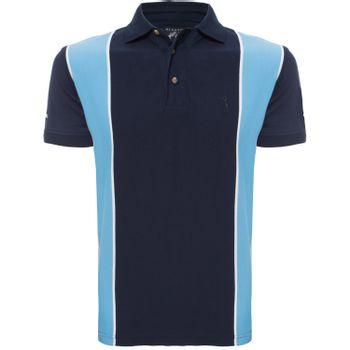 camisa-polo-aleatory-masculina-listrada-fire-still-1-