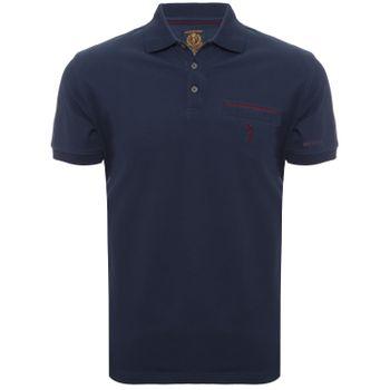 camisa-polo-aleatory-masculina-lycra-lisa-com-bolso-still-3-