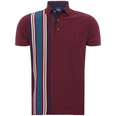 camisa-polo-aleatory-masculina-listrada-open-still-1-