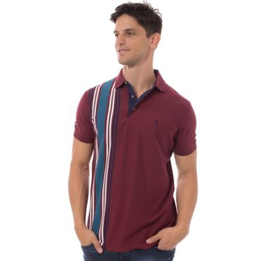 camisa-polo-aleatory-masculina-listrada-open-modelo1-5-