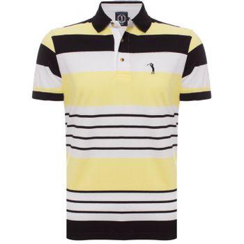 camisa-polo-aleatory-masculina-listrada-power-still-1-