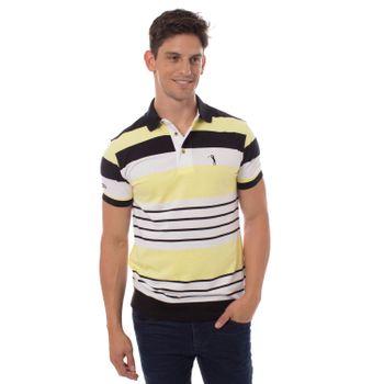 camisa-polo-aleatory-masculina-listrada-power-modelo-5-