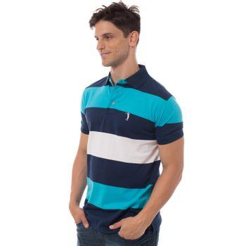 camisa-polo-aleatory-masculina-listrada-ferocious-modelo-1-