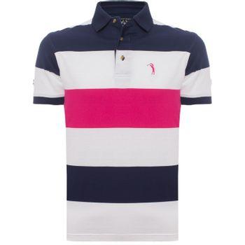 camisa-polo-aleatory-masculina-listrada-ferocious-still-1-