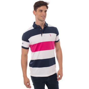 camisa-polo-aleatory-masculina-listrada-ferocious-modelo-5-
