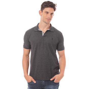 camisa-polo-aleatory-masculina-mini-print-seed-modelo-5-