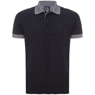 camisa-polo-aleatory-masculina-piquet-mini-print-wish-still-3-