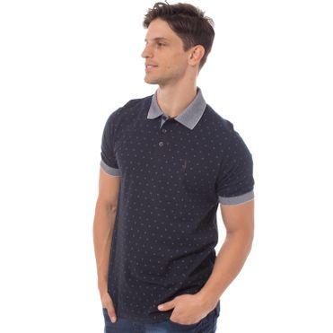 camisa-polo-aleatory-masculina-mini-print-wish-modelo-5-